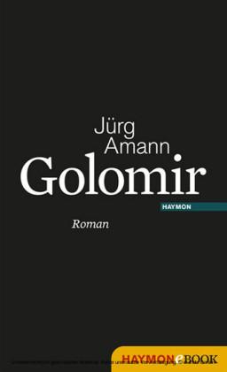 Golomir