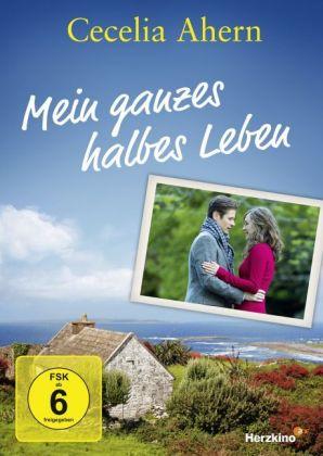 Mein ganzes halbes Leben, 1 DVD