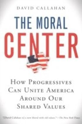 Moral Center