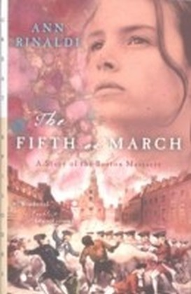 Fifth of March