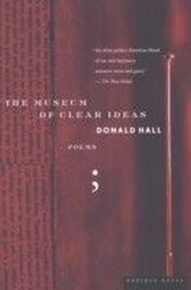 Museum of Clear Ideas
