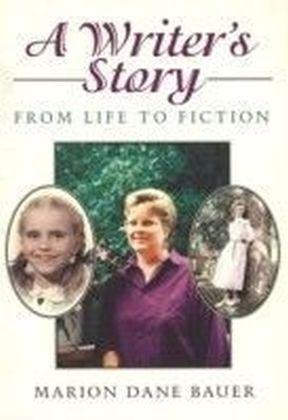 Writer's Story