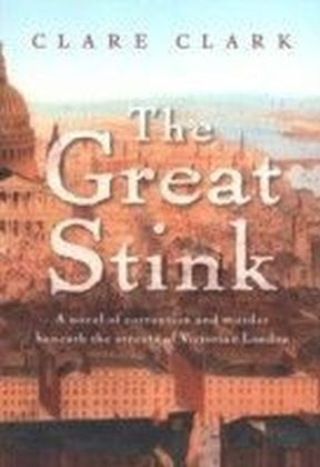Great Stink