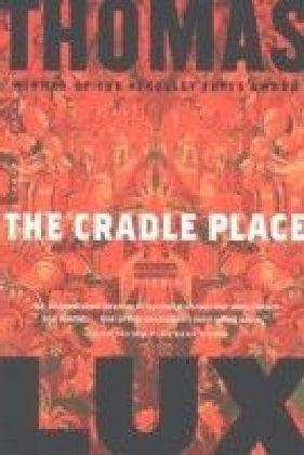 Cradle Place