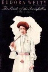 Bride of the Innisfallen & Other Stories