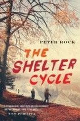 Shelter Cycle