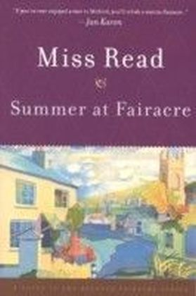 Summer at Fairacre