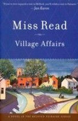 Village Affairs