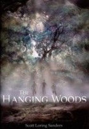 Hanging Woods