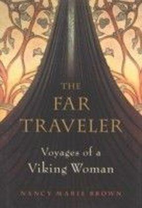 Far Traveler