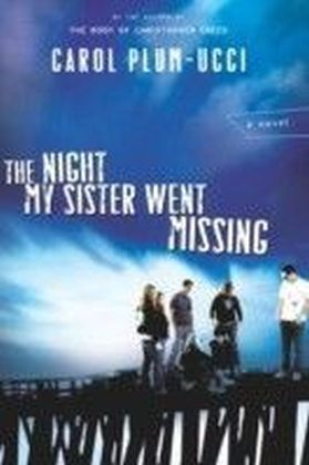 Night My Sister Went Missing