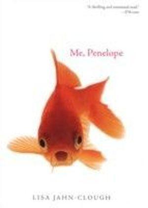Me, Penelope