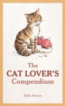 Cat Lover's Compendium