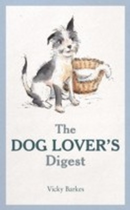 Dog Lover's Digest