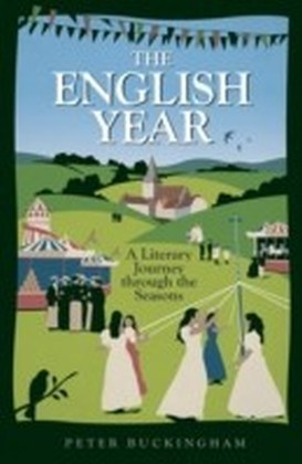English Year