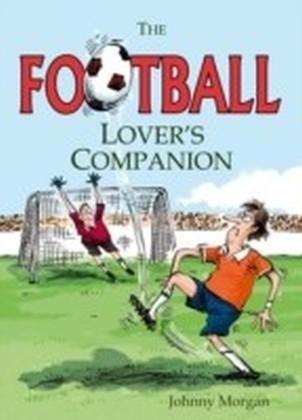 Football Lover's Companion