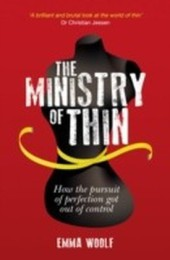 Ministry of Thin