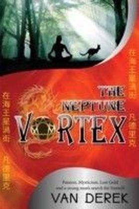 Neptune Vortex