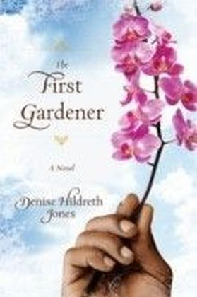 First Gardener