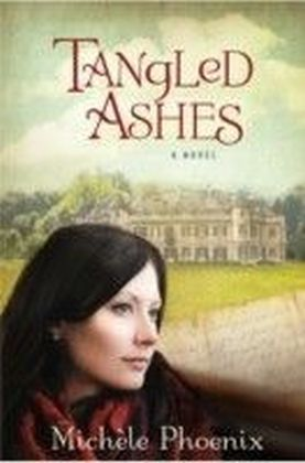 Tangled Ashes