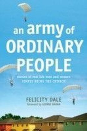 Army of Ordinary People