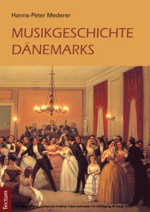 Musikgeschichte Dänemarks