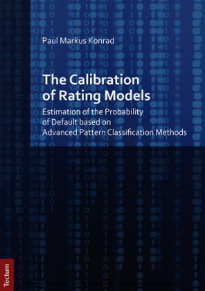 The Calibration of Rating Models