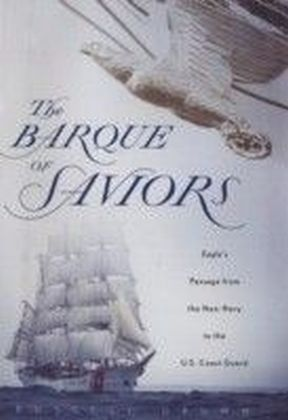Barque of Saviors