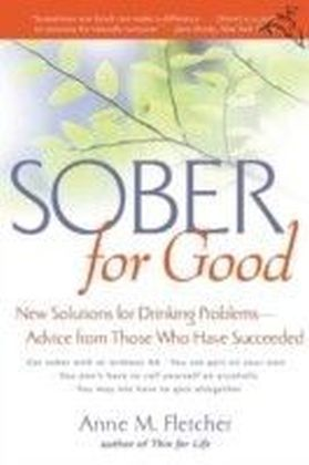 Sober for Good