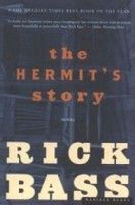 Hermit's Story