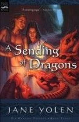 Sending of Dragons