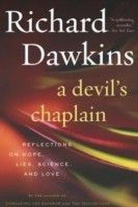 Devil's Chaplain