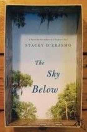 Sky Below