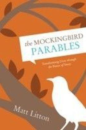 Mockingbird Parables