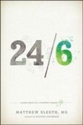 24. Jun