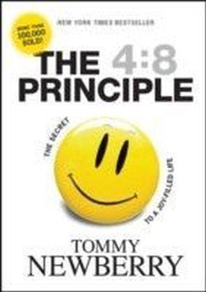 4:8 Principle