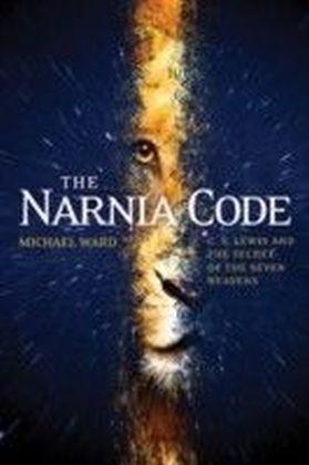 Narnia Code