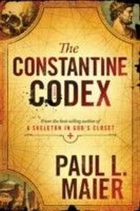 Constantine Codex
