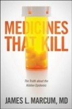 Medicines That Kill