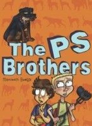 PS Brothers