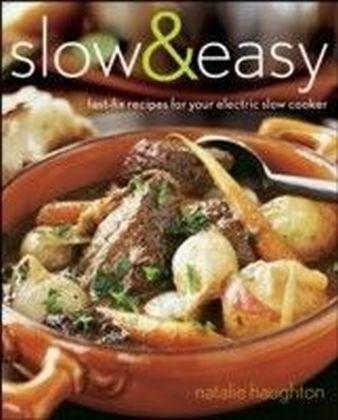 Slow & Easy