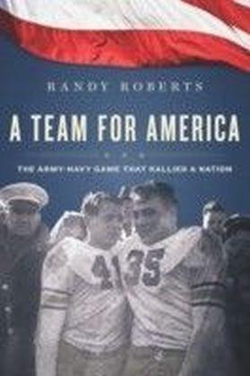 Team for America