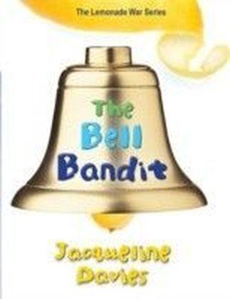 Bell Bandit