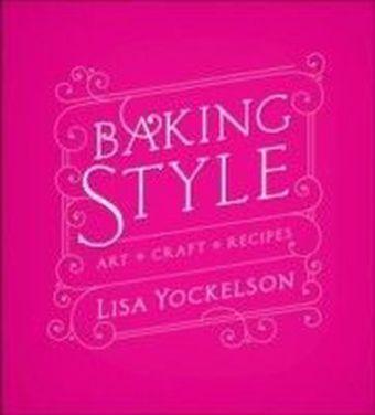 Baking Style