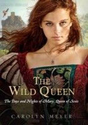 Wild Queen
