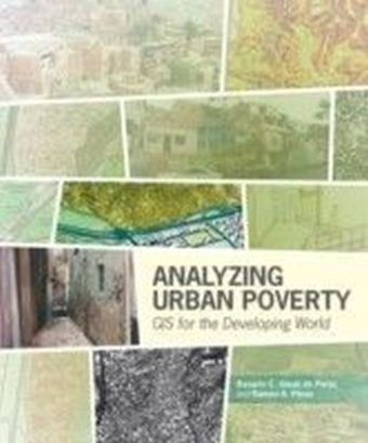 Analyzing Urban Poverty