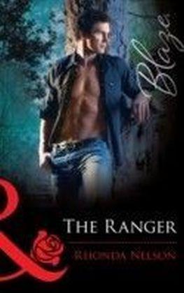 Ranger (Mills & Boon Blaze)