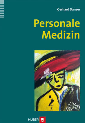 Personale Medizin
