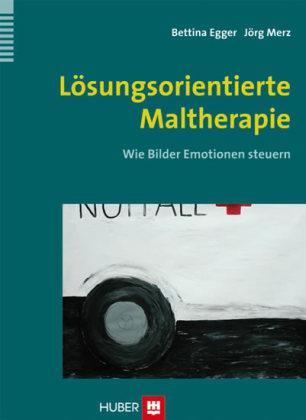 Lösungsorientierte Maltherapie