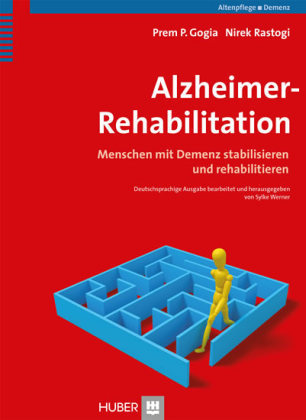 Alzheimer-Rehabilitation